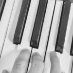 柴裕子ピアノ教室の口コミや概要情報を紹介