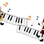 Selah音楽教室の口コミや概要情報を紹介