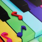 初心者の大人でも静岡県で効率よく学習可能な安いピアノ教室ベスト6