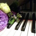 ピアノ教室カノンの口コミや概要情報を紹介