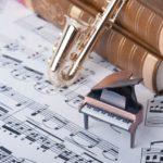 広島県で習うならココ!子供も大人も楽しめる安いピアノ教室6選