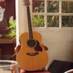 大人も上達!内容充実で安い赤坂のギター教室21選