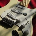 初心者も安心して通える内容充実で安い下北沢のギター教室31選