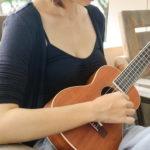 初心者から経験者まで通いやすくて安い勝どきのギター教室25選