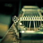 大人にも子供にもおススメ!効率よく学べて安い調布のギター教室27選