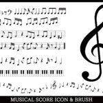 初心者からプロ志望まで納得して通える秋葉原の安いピアノ教室20選