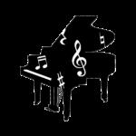 初心者から経験者まで通いやすくて安い勝どきのピアノ教室17選