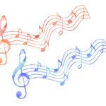 プロ志望の人も納得!高円寺で効率よく学習できる安いピアノ教室19選