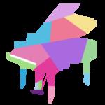 赤羽で子供から大人まで楽しく通える安いピアノ教室15選