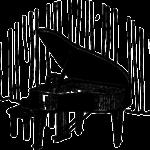 厚木で子供から大人まで楽しく通える安いピアノ教室25選