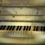 大人にも子供にもおススメ!効率よく学べて安い高崎のピアノ教室22選