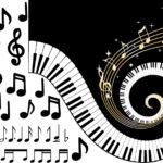 八尾市で初心者から経験者まで納得して通える安いピアノ教室22選