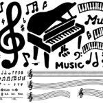 大人も上達!内容充実で安い江坂のピアノ教室20選