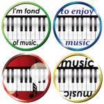 大人も子供も安心!尼崎市で効率よく学べる安いピアノ教室21選