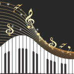 草津市で初心者から経験者まで納得して通える安いピアノ教室21選