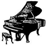 奈良市で子供から大人まで効率よく学べる安いピアノ教室24選