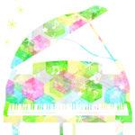初心者から経験者まで通いやすくて安い西宮市のピアノ教室24選