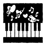 初心者からプロ志望まで納得して通える神戸市の安いピアノ教室17選
