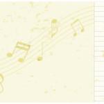 初心者の大人も安心!効率がよくて安い和歌山市のピアノ教室21選