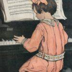 松山市で子供から大人まで楽しく通える安いピアノ教室22選