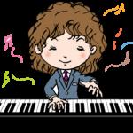 岡山市で子供から大人まで効率よく学べる安いピアノ教室20選