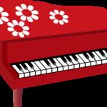 大人にも子供にもおススメ!効率よく学べて安い広島市のピアノ教室20選