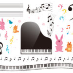 大人も子供も効率良く学べる内容充実で安い郡山市のピアノ教室23選