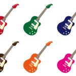 西宮市でギターを習うのにオススメな安いギター教室24選
