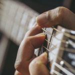 札幌でギターを学ぶのにおすすめな安いギター教室22選