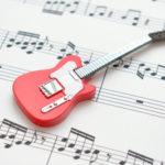 仙台市で大人が習うのにおすすめな安いギター教室22選
