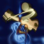 梅田で効率よくギターが学べる、安いギター教室24選!