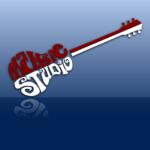 なんばで楽しくギターが学べるコスパの良い安いギター教室25選