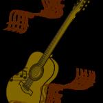 天王寺でみんなにオススメしたい!楽しくて安いギター教室22選