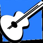 初心者にオススメ!静岡市内の安いオススメギター教室6選!