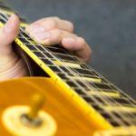 郡山のギター教室セレクション!安いおすすめ教室18選