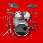 新宿でレッスンを受けるならおススメ!安いドラム教室15選