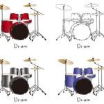 渋谷でレッスンを受けるならおススメしたい安いドラム教室13選