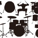 町田でレッスンを受けるならおススメ!安いドラム教室11選