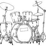 銀座でレッスンを受けるならココ!安いドラム教室9選
