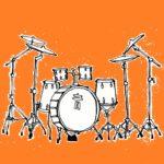 赤坂でレッスンを受けるならおススメしたい安いドラム教室7選