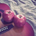 伊丹でレッスンを受けるならココ!安いギター教室30選