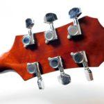 草津でレッスンを受けるならおススメしたい安いギター教室27選