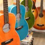盛岡でレッスンを受けるならおススメ!安いギター教室28選