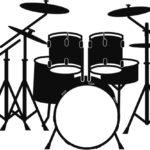 浦和で習うなら、ここ!安いおすすめドラム教室8選