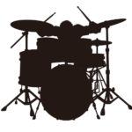名古屋でレッスンを受けるならおススメしたい安いドラム教室21選