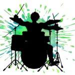神戸でレッスンを受けるならおススメ!安いドラム教室21選