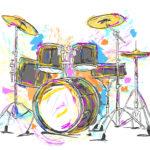 梅田でレッスンを受けるならおススメしたい安いドラム教室16選