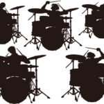 千葉市内でドラムを習うなら!おすすめドラム教室16選