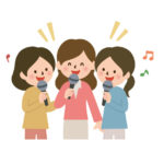 梅田でレッスンを受けるならおススメしたい安いボイトレ教室27選