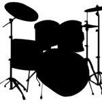 川崎でレッスンを受けるならおススメ!安いドラム教室16選